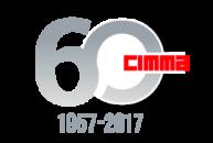 Logo_60anni
