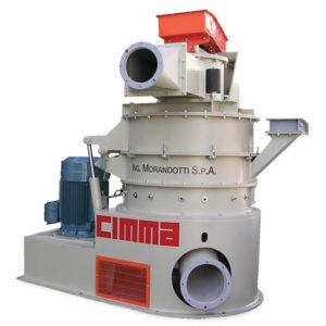 micronizzatore-SV